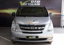 Bán Hyundai Starex 2.5MT sản xuất năm 2013, xe nhập giá cạnh tranh