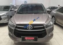 Bán Toyota Innova sản xuất năm 2016, màu xám