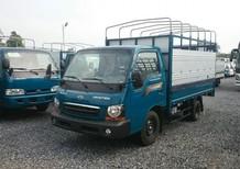 Bán xe tải Kia Frontier 1.25tấn ,1.9 tấn thùng bắc bộ