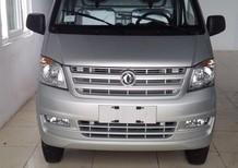 Xe tải Cửu Long TMT 1 tấn tại Đà Nẵng động cơ Suzuki