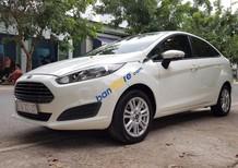 Cần bán lại xe Ford Fiesta Trend 1.5 AT năm sản xuất 2015