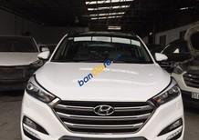 Bán Hyundai Tucson đời 2016, xe nhập