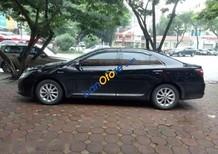 Bán xe cũ Camry 2.0 sản xuất đăng ký lần đầu 6/2016
