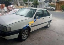 Bán ô tô Fiat Tempra sản xuất năm 2000, màu trắng, giá tốt