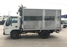 Xe tải Isuzu QKR55FH 1T4, 1t9, 2t4, 2t9 hàng Việt Phát Hải Dương