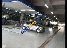 Cần bán lại xe Toyota Yaris AT sản xuất năm 2008, giá 355tr