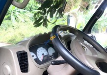 Bán ô tô Thaco Auman đời 2016, màu xanh lam xe gia đình, 200 triệu