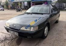 Xe cũ Daewoo Espero sản xuất năm 1997, nhập khẩu Hàn Quốc