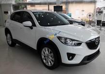 Bán xe Mazda CX5 giá rẻ nhất khu vực Hải Dương và Đông Bắc Bộ 0984983915 / 0904201506