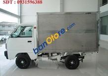 Xe 5 tạ Suzuki Hải Phòng, Suzuki Thái Bình, Suzuki Quảng Ninh, Tiên Lãng, Vĩnh Bảo. Liên hệ SĐT 0936544179