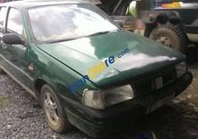 Bán xe cũ Fiat Tempra Sx 1999 nhập khẩu Italia, xe đang sử dụng bình thường, máy mạnh êm