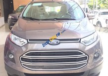 Bán Ford Ranger Wiltrak 3.2 2017, xe nhập khẩu
