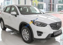 Hải Dương bán xe Mazda CX5 AT, nhập khẩu, đời 2017 giá tốt nhất miền bắc