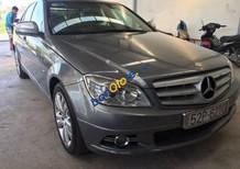 Cần bán gấp xe cũ Mercedes năm sản xuất 2009 như mới