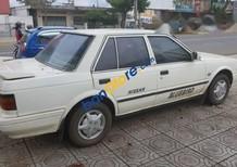 Cần bán lại xe Nissan Bluebird đời 1985, 35tr