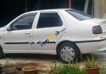 Cần bán xe Fiat Siena HLX 1.6 đời 2003, hình thức đẹp, máy đồng sơn zin