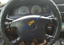 Bán ô tô Toyota 4 Runner năm 1999, xe nhập