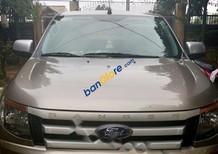 Cần bán gấp Ford Ranger XLS 2.2L 4x2 MT 2015, nhập khẩu, test hãng đủ kiểu