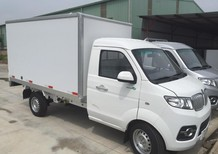 Bán xe tải Dongben T30 1t25 giá cạnh tranh