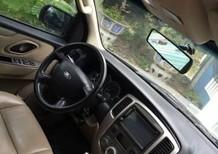 Bán gấp Ford Escape 2.3L, sx 2008 màu đồng