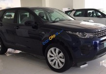 Bán LandRover Discovery Sport SE đời 2017, nhập khẩu