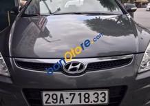 Cần bán xe Hyundai i30 1.6 AT đời 2009, mới đi 6.8 vạn km, lốp dự phòng chưa hạ
