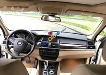 Bán BMW X5 năm 2006, màu trắng