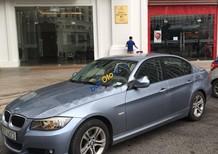Bán BMW 3 Series 320i đời 2009, ngoại thất đẹp