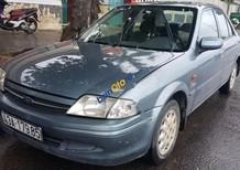 Cần bán Ford Laser sản xuất 2000, xe nguyên bản, ghế nỉ