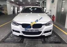 Cần bán BMW 3 Series 328i năm sản xuất 2013, màu trắng