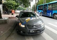 Bán Daewoo Lacetti sản xuất 2010, xe CDX bản full, số tự động, đi 6.7 vạn km