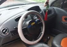 Cần bán lại xe Daewoo Matiz Joy 0.8 MT năm 2008, màu trắng, nhập khẩu nguyên chiếc, 142tr