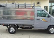 Cấn bán xe tải Towner 990 tải trọng 9 tạ 9, thùng bạt đờI 2017. Giá ưu đãi 097181729
