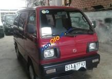 Bán Suzuki Carry MT năm sản xuất 2005, 150tr