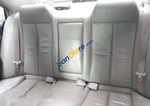 Bán xe cũ Hyundai Sonata AT, động cơ êm du và các tính năng cảm biến tự động an toàn khi lái xe