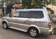 Cần bán xe cũ Toyota Zace Surf năm 2005 như mới