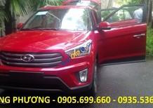 Bán Hyundai Creta Đà Nẵng, LH: Trọng Phương – 0935.536.365 – hỗ trợ vay 80%