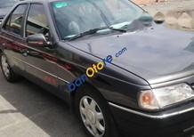 Bán Peugeot 405 sản xuất năm 1992 giá tốt