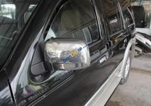 Chính chủ bán Ford Everest 2.5L 4x2 MT đời 2006, giá 295tr
