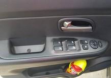 Cần bán Kia Carens đời 2010, màu xám, nhập khẩu chính hãng, chính chủ