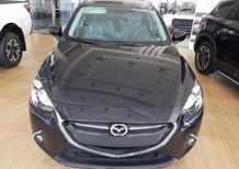 Bán xe Mazda 2 đời 2017, nhập khẩu