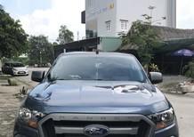 Ford Ranger XLS - 2016 Xe cũ Nhập khẩu