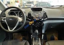 Bán xe Ford EcoSport 1.5 đời 2017, giá tốt