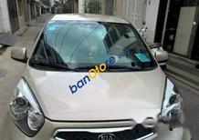 Bán Kia Picanto đời 2013, xe nhập Hàn Quốc, chính chủ, xe còn đẹp