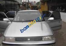 Bán Toyota Corona 1.6 MT năm 1989, màu bạc