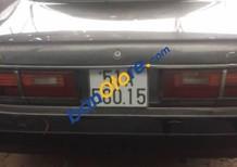 Bán Toyota Camry năm sản xuất 1989