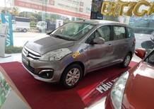 Bán xe Suzuki Ertiga 2017 KM 90 triệu tiền mặt, chỉ cần 90 triệu lấy được xe. Liên hệ 0983489598