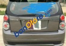 Bán ô tô Kia Morning đời 2010, giá tốt
