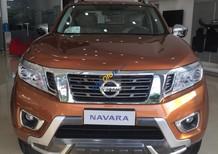 Bán xe Nissan Navara VL Premium R giá tốt, đủ màu, có xe giao ngay