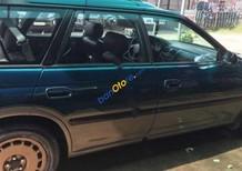 Bán xe Subaru Legacy đời 1997, nhập khẩu giá cạnh tranh